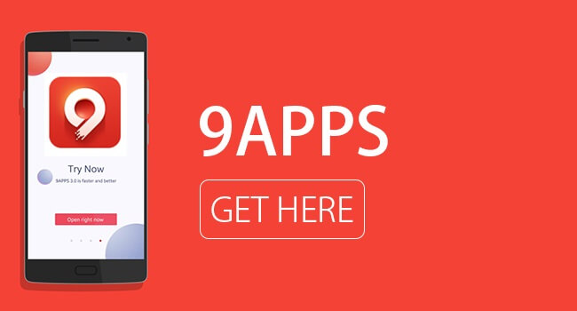 Features of 9Apps iOS
